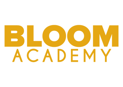 Bloom-Proxima-Text-Yellow.png