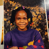 Hayley Washington_Childhood Picture.jpg