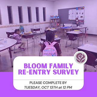 Bloom Family Survey Week 7.png