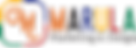 Marula Marketing and Design Logo
