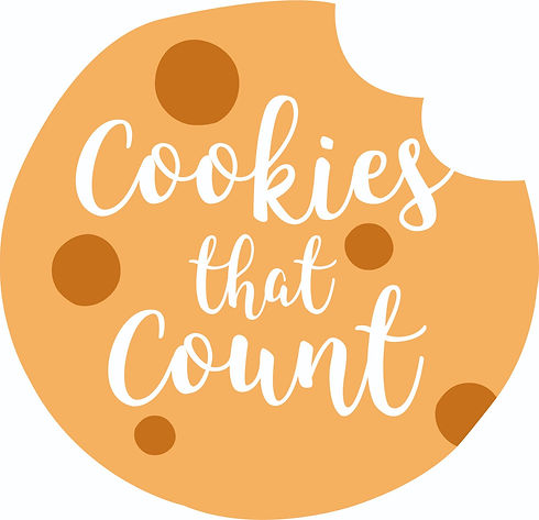 cookies that count logo.jpeg