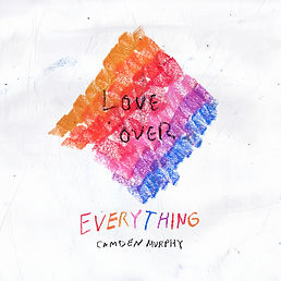 LoveOverEv-COV-V2.jpg