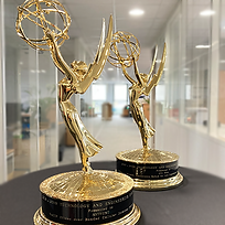 AVIWEST_Double-Emmy-Award-2-2.png
