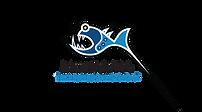 Bluefish444.png