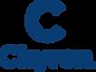 Chyron_Logo_Stacked_UltraBlue_RGB.png