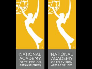 Dos premios Emmy® de Tecnología e Ingeniería para AviWest