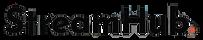 StreamHub logo.png