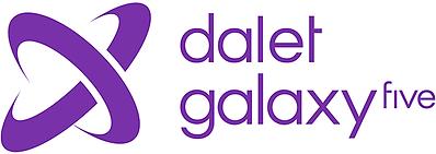 Dalet_Galaxy 5 600x213.png
