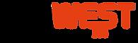 AVIWEST_Logo 640x200.webp