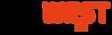AVIWEST_Logo 640x200.png