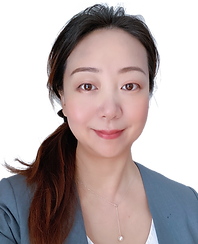 Vivian Han.png
