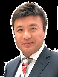 Jun He.png