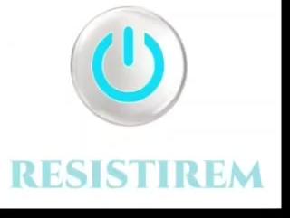 Resistirem! (Setmana del 27 d'abril)