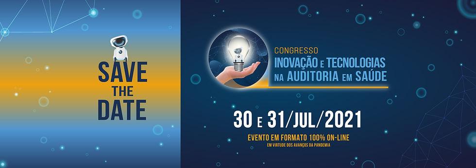 SiteLRMG_CongressoInovação(v5).jpg