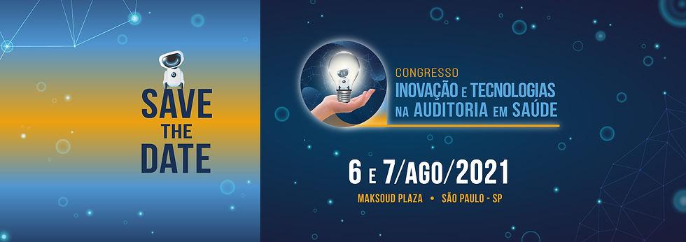 SiteLRMG_CongressoInovação(v3).jpg
