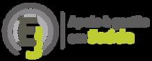 EJA-logo.png