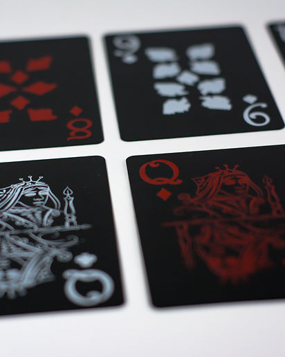 Poker, Casino, Slots Translation - BabelPro
