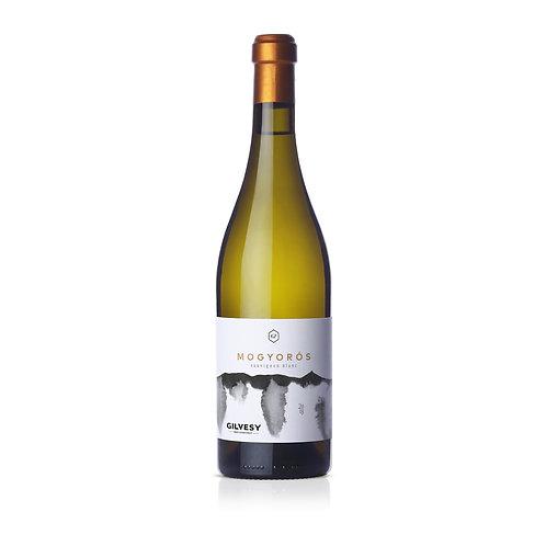 Mogyorós Sauvignon Blanc 2017