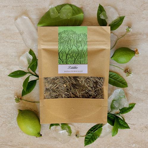 Zöldike tea 50 g / papírtasakban