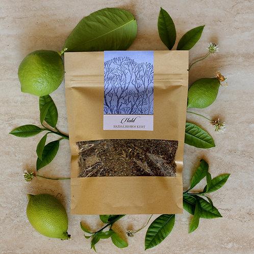 Hold tea 50 g / papírtasakban