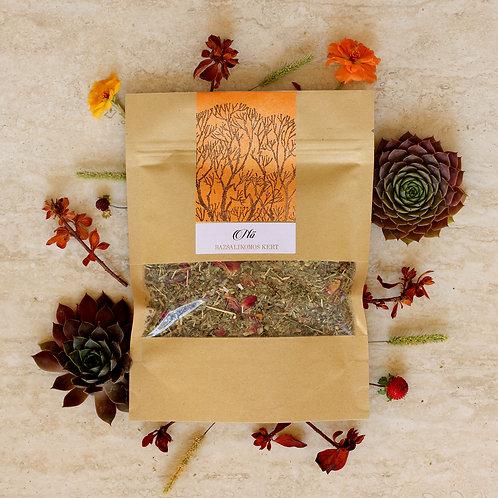 Woman tea 50 g / in a paper bag