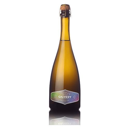 Furmint Sparkling Wine Brut Nature 2018