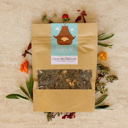 Gyerek tea / Durmi Maci Teakeveréke 100 g / papírtasakban