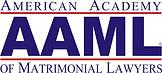 AAML-logo-with-circle-R.jpg
