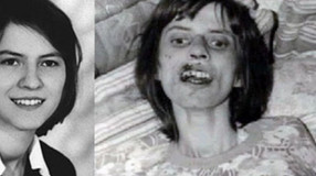 The exorcism of Emily Rose (ANNELIESE MICHEL)