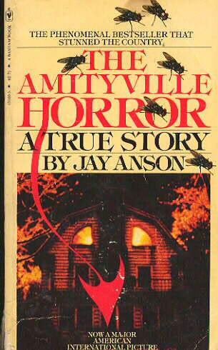 Amityvillelibro.jpg