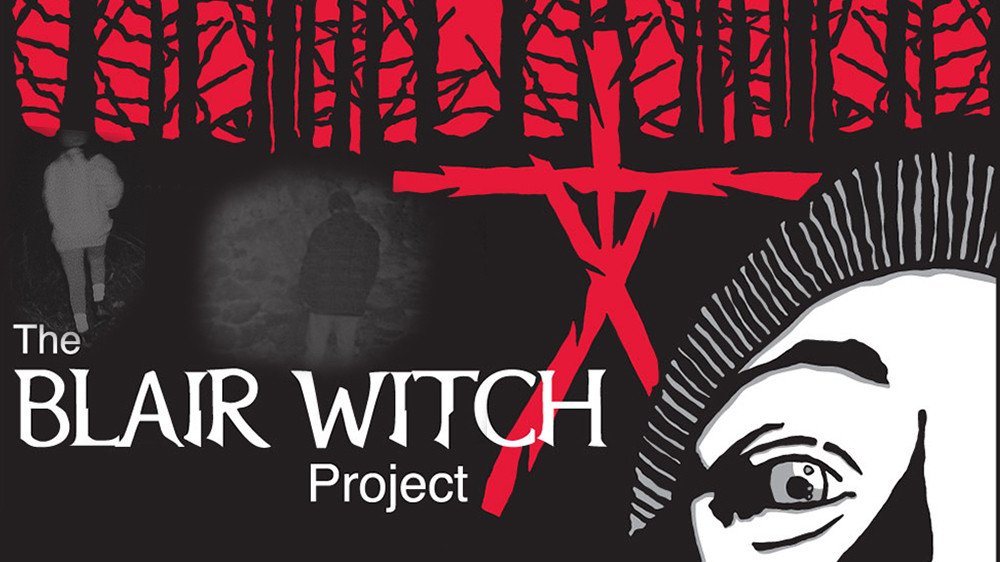 blair-witch-project-51ad80d979467.jpg