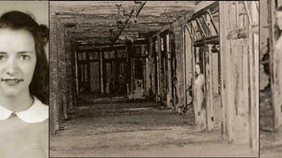 The Waverly Hills, Il Sanatorium infestato