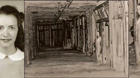 The Waverly Hills, Il Sanatorium infestato