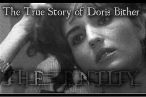 Il caso Doris Bither