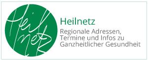 Heilnetzlogo.png