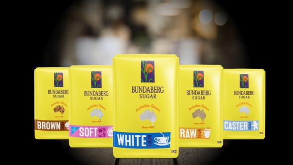 Bundaberg Sugar