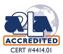 A2LA accredited symbol 4414.01-01_color.