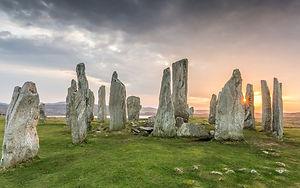 callanish-stones-isle-of-lewis-scotland-