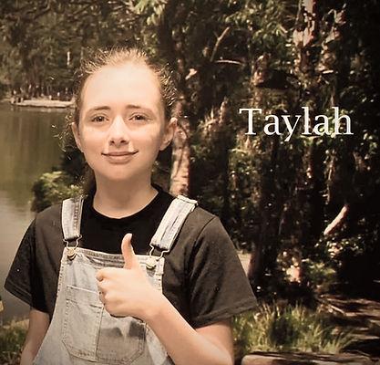taylah_edited.jpg