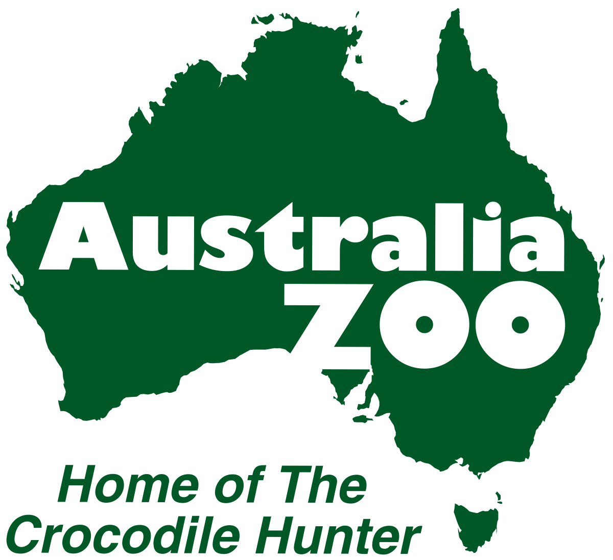 1200px-Australia_Zoo_Logo.svg.png