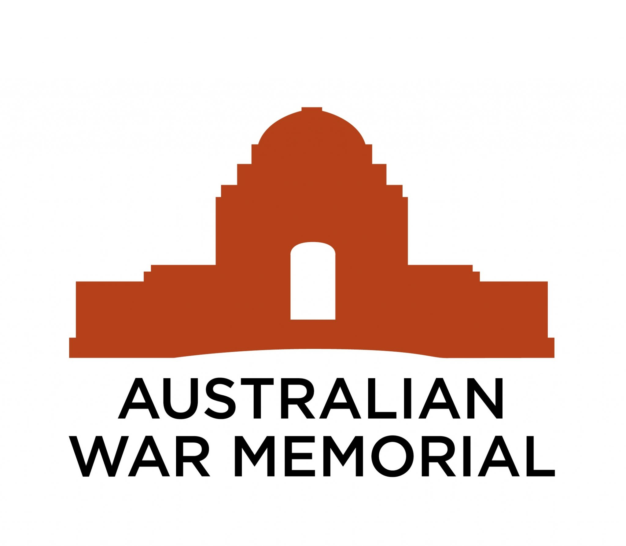 AWM-logo-colour-1.jpg