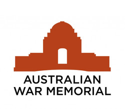 AWM-logo-colour-1.jpg