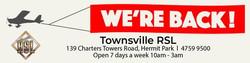 townsville rsl.jpg
