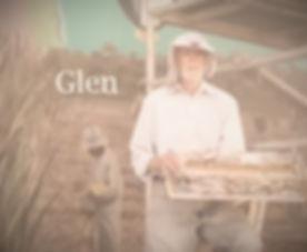 glen_edited.jpg