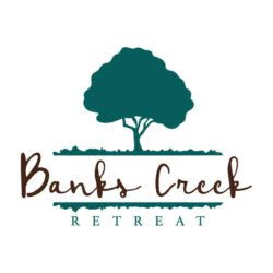 banks creek retreat.jpg