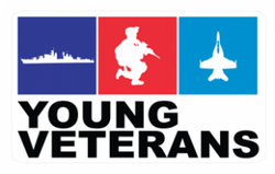 Young Vets.png
