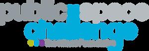 Public Space Challenge Logo DRAFT.png