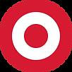 Target LOGO DRAFT.png