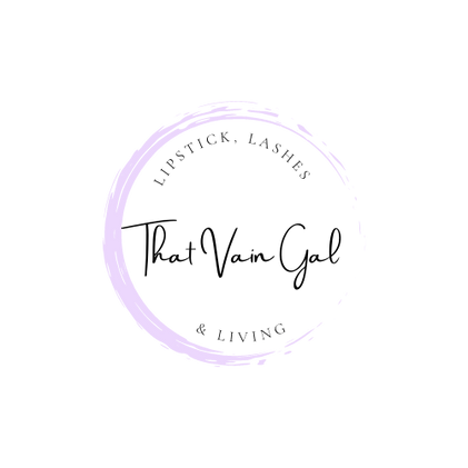 Purple and White Simple & Circular Yoga Event Logo-2.png