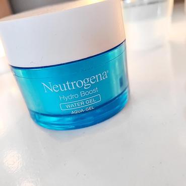 Neutrogena Hydro Boost Gel